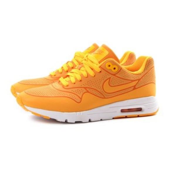 quality design a60f3 d747a Nike Air Max 1 Ultra Moire. M 5ba6e94b534ef953dfb36044